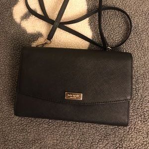 Kate spade mini purse